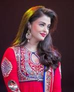 Aishwarya Rai at  Icon of India award