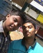 Thala fans