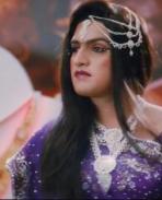 Kareena Chopra