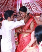 Amala Paul Marriage