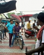amar akbar anthony movie stills