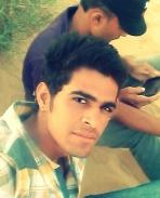 i am fan of amjad khan