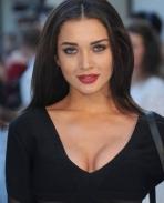 Amy Jackson hot photos