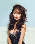 Amy Jackson Latest Hot Photos