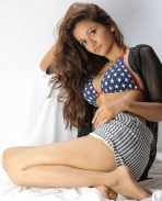 Anaika Soti Photoshoot Photos