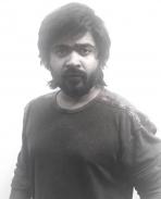 AAA movie tamil movie