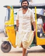 Anbanvan Asarathavan adangathavan movie stills