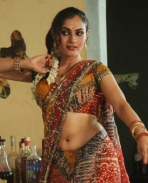 Andrea hot photos from Selvaraghavan movie