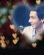 die hrd fan of anirudh..n love him alot