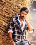 Latest Photos from Anjaan