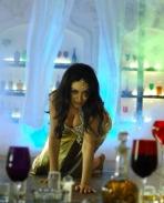 Anjaan latest photos