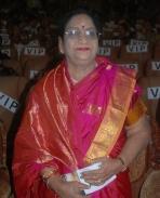 Anjali Devi rare photos