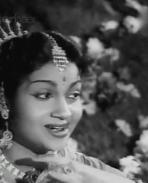 anjali devi tamil actress