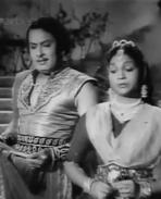 Actress Anjali devi photos