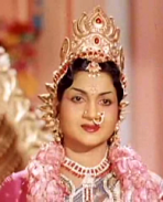 Actress Anjali devi photos
