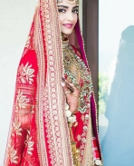 Sonam Kapoor Latest Photos Set 2