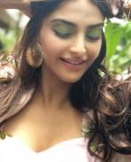 Sonam Kapoor Latest Photos Set 3