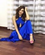 kriti Kharbanda latest clicks