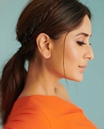 Kareena Kapoor Latest Photos