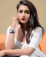 Latest Photos of Madhu Shalini