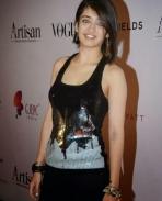 Akshara Haasan Latest photos