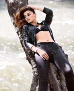 Tappasee Latest Photos