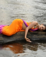 shanvi Srivastava unseen pics
