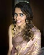 Akshara Gowda Latest Photos
