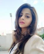 Vedhika latest photos