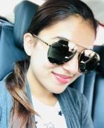 Nazriya