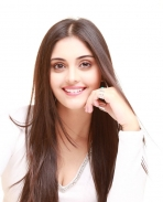 surabhai new photos