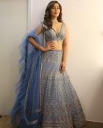 Raashi Khanna Latest Photos set 1