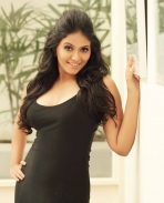 Anjali Latest Photos Sets 1