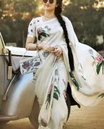 Keerthi Suresh Latest Photos Set 1