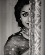 Keerthi Suresh Latest Photos Set 2