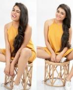 Shalini Pandey latest pics