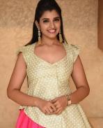 Shyamala latest pics