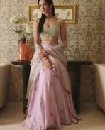 Riya Suman latest clicks