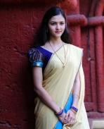 samikshaa latest pics