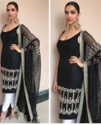 Deepika Padukone latest images