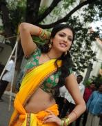 haripriya unseen pics