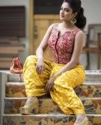 Hari Priya latest pics