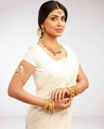 Latest Images Of Shriya Saran