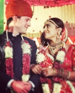 Shriya Saran Latest Photos