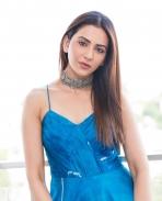 Rakul Preet Singh latest photos Set 3