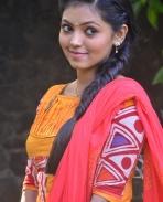 Kadhal Kan Kattuthe Fame Athulya