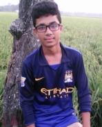 Fan pic
