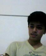 Atif Aslam's Biggest Fan