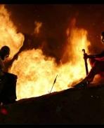 Baahubali 2 Photos & Stills
