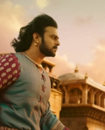 Baahubali 2 Photos & Stills